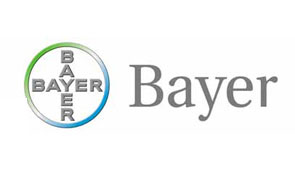 11.-PT.-Bayer-Indonesia